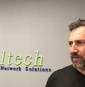 עיריית אשקלון תטמיע מערכות אבטחת מידע של פורטינט