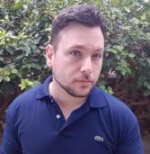 """עו""""ד אורן בירן מונה לאחראי תחום ציות והגנת פרטיות בגלאסבוקס"""