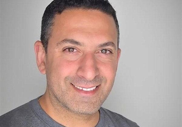 מאור דוד פור, מנהל תחום Office 365 במיקרוסופט. צילום: מיקרוסופט