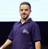 """""""קוברנטיס – אחד הפרויקטים הגדולים בקוד פתוח"""""""