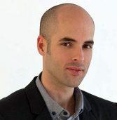 ארן אראל מונה למנהל הפעילות של F5 בישראל