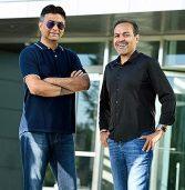 קומוולט רכשה חברת אחסון מוגדר תוכנה ב-225 מיליון דולר
