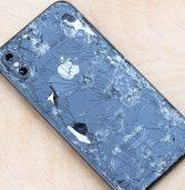 אפל הכריזה על תכנית להרחבת רשת מעבדות התיקון למכשירי ה-iPhone