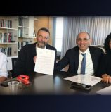 מריוס נכט ופרופסור אמנון שעשוע יקימו בנק דיגיטלי – הראשון בישראל