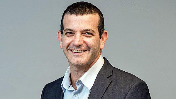 קליק משיקה בישראל את מערכת Qlik Data Catalist