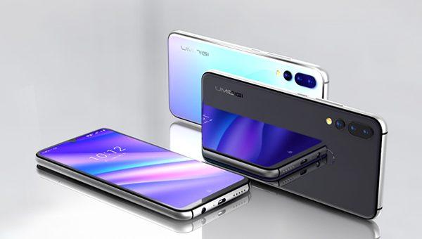 Umidigi A5 Pro – טלפון זול שנראה נפלא ומספק תמורה