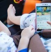 יוטיוב מאמצת נהלים חדשים בכל הקשור בתוכן לילדים