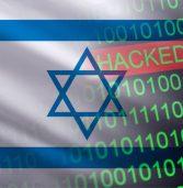 סקר: 75% מהציבור בישראל נפגע מאיומים ברשת