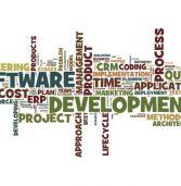 אילו כלי פיתוח וניהול פרויקטים הם המועדפים בעולם ההיי-טק?