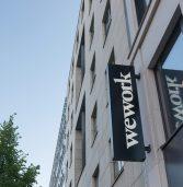 WeWork אחרי עזיבת נוימן: מסתמנת השקעת מיליארד דולר נוספים מסופטבנק