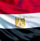 """מצרים חסמה את פייסבוק ו-BBC בגלל סיקור """"לא מדויק"""" של ההפגנות"""