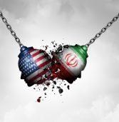 """דיווח: """"ארה""""ב תקפה את איראן בסייבר בחשאי"""""""
