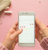 מחקר: פייסבוק יודעת מתי נשים קיבלו מחזור ומתי הן מבייצות