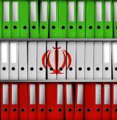 """דיווח: """"חפרפרת"""" הולנדית סייעה למתקפת הסייבר האמריקנית-ישראלית באיראן"""