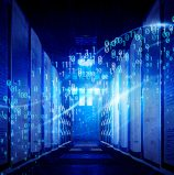 הכירו את פרונטרה שפיתחו אינטל ודל-EMC – מחשב-על ייעודי למגזר האקדמי