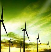 עד 2030 גם אפלייד מטיריאלס תעבור לשימוש באנרגיה מתחדשת