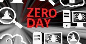 עדכון לתיקון פגיעות שמאפשרת ביצוע מתקפות יום אפס. אילוסטרציה: BigStock