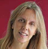 """נשים ומחשבים: ד""""ר ססיליה וייסמן, מיינדסט"""