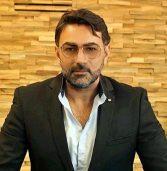 סינאל הטמיעה פתרון לניהול המשאב האנושי בכ-10 בתי מלון בישראל