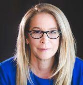 שרון גנור מונתה למנהלת חטיבת התוכנה ביבמ ישראל
