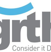 GRTH הטמיעה פתרון מבוסס AKS של מיקרוסופט בסימולייט