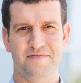 """יגאל לבדב מונה לסמנכ""""ל הטכנולוגיות של סרוויס ווייז"""