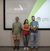 PTC בהאקתון לעובדים במרכז הפיתוח שלה בישראל