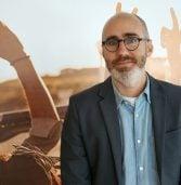 ויזה במרכז החדשנות בישראל: משתפת פעולה עם מיזמי פינטק ופייטק