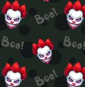 ג'וקר לא מצחיק בכלל: נוזקת ג'וקר בחנות Play של גוגל הורדה כחצי מיליון פעמים