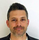 """נתי הרשקוביץ מונה לסמנכ""""ל מכירות בחטיבת השירותים המנוהלים של טלדור"""