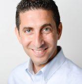 איתי אמויאל מונה למנהל מכירות המגזר הפיננסי בישראל, יוון וקפריסין ב-F5