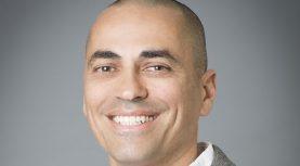 וריפון ישראל: שינוי ארגוני ומינויים חדשים
