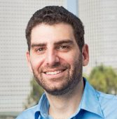 קדיט הישראלית תשתתף במחקר של DARPA לשמירה על קוד תוכנה