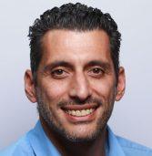 עופר אדיבי מונה ל-CTO אגף פיתוח פרויקטים בקבוצת המערכות בטלדור