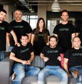 השקעה בתלת מימד: קסטור הישראלית גייסה שני מיליון דולר