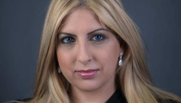 נשים ומחשבים: מלי ביצור פרנס, תפן ישראל