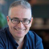 כך מסייע מרכז הפיתוח הישראלי לדרופבוקס לחדור לשוק הארגוני