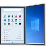 מיקרוסופט שחררה ערכת הדמיה חדשה עבור Windows 10X
