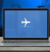 הפספוס הגדול של ספקיות הטכנולוגיה בענף התיירות