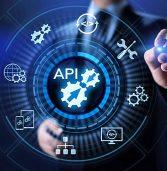 הגנה על תעבורת API – האתגר הגדול הבא של הארגונים