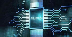 האב טכנולוגי בתחום הביטוח. מקור: BigStock