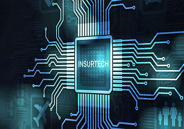 גיוס ענק בתחום הביטוח. מקור: BigStock