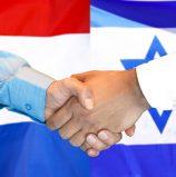 טרה סקיי הישראלית ו-ITQ ההולנדית הקימו חברה משותפת לתמיכה ב-VMware