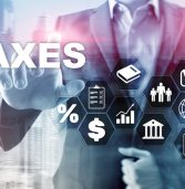 ה-OECD הציג תכנית מיסוי חדשה שתשפיע על חברות הטכנולוגיה