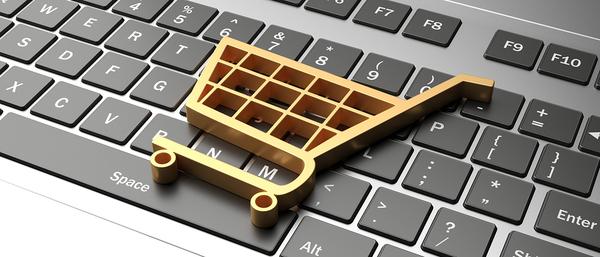 עושה את הקניות אונליין ליותר נוחות. Google Shopping. צילום אילוסטרציה: BigStock