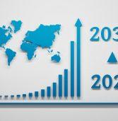 """מחקר: ב-2030 מרחב הסייבר יהפוך לשכבה """"מעל"""" המציאות שלנו"""