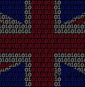מהי הסיסמה שהעמידה את הבריטים בסיכון הגבוה ביותר למתקפות סייבר?