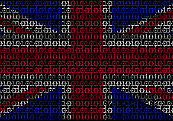 יותר מ-600 מתקפות סייבר בשנה החולפת. בריטניה. אילוסטרציה: BigStock