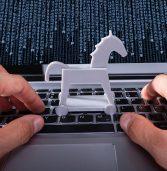 האקרים רוסים שינו את כרום ופיירפוקס כדי לרגל ברשת