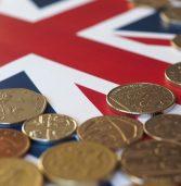 """בריטניה: פייסבוק תשלם חצי מיליון ליש""""ט כקנס בגין פרשת קיימברידג' אנליטיקה"""